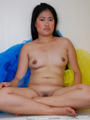 Asian chick Jerrame loves to have her tight pussy fucked